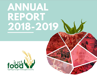 JustFood_18-19_AnnualReportCover.png
