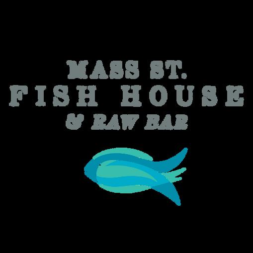 Mass St. Fish House & Raw Bar
