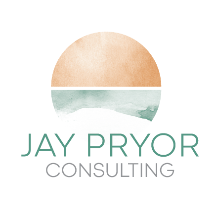 Jay Pryor Consulting