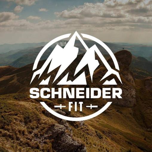 Schneider Fitness