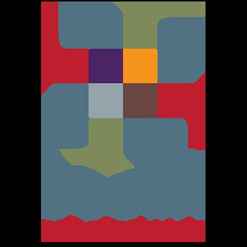 DCCCA