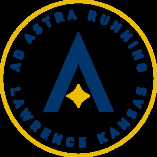 Ad Astra Running