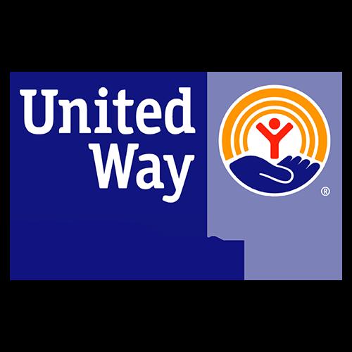 United Way of Douglas County