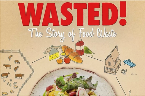 WastedFilm.png