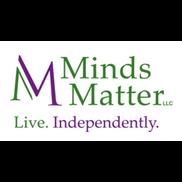 Minds Matter LLC