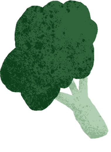 Broccoli1.png