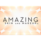 Amazing Skin & Makeup