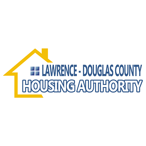 Lawrence Doulgas County Housing Authority