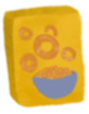 CEREAL.png