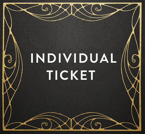 Individual Ticket.png