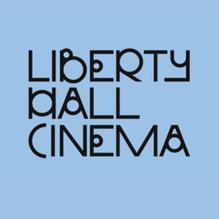 Liberty Hall Cinema