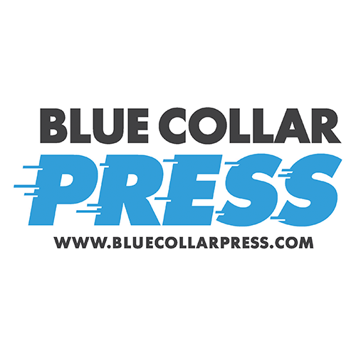 Blue Collar Press