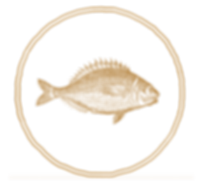 Fish_House_Bar_About.png