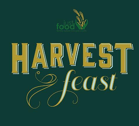 Harvest_Feast_2021_JustFood.png