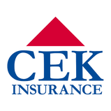 CEK Insurance