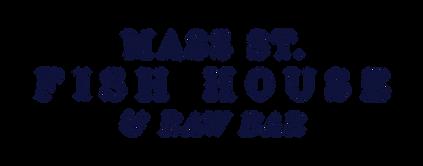 MSFH_Logotype_navy.png