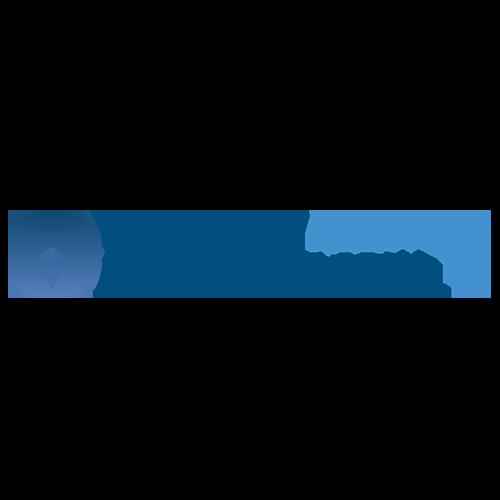 Integrity Midwest Insurance, LLC