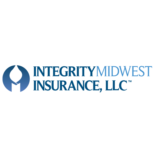 Integrity Midwest Insurance, LLC