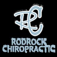 Rodrock Chiropractic