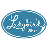 Ladybird Diner
