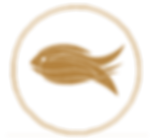 Fish_House_ICON.png
