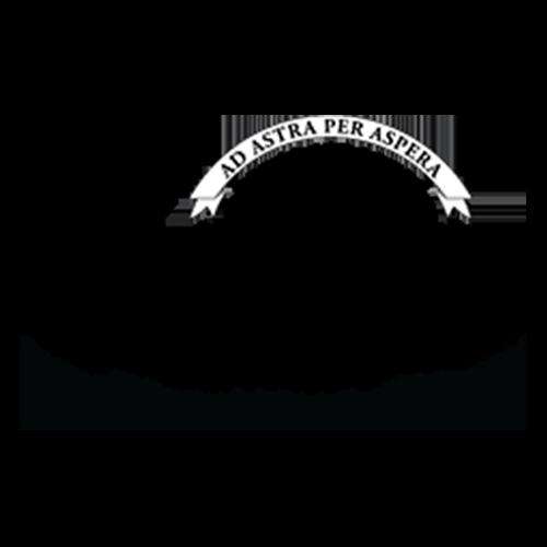 Kansas Department of Children & Families