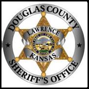 Douglas County Sheriffs Office