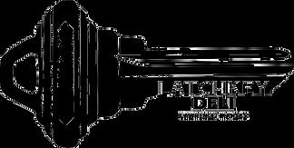 LK-horizontal-key.png