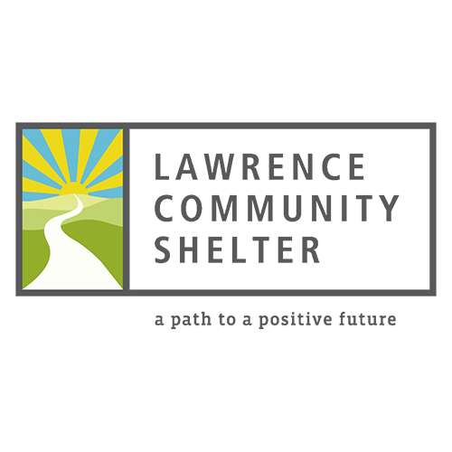 Lawrence Community Shelter.png