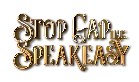 Speakeasy_graphic.png