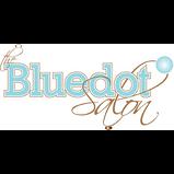 The Bluedot Salon