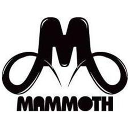 Mammoth Productions