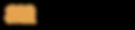 AM_Logo_horizontal_sans.png