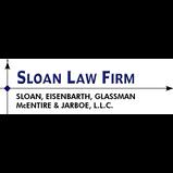 SloanLawFirm