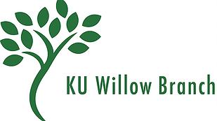 KUWillowBranch.png