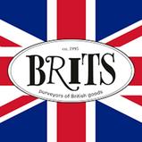 Brits