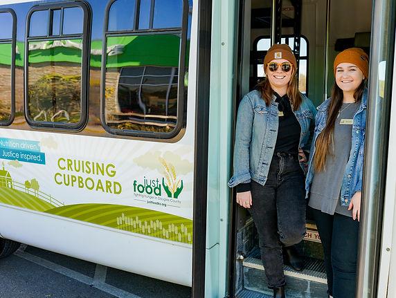 just_Food_CruisingCupboard.jpg