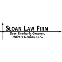Sloan Law Firm