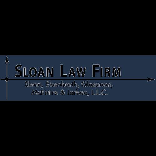 Sloan Law Firm