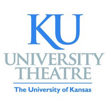 University of Kansas Theatre