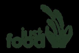 JF_Logo_Drkgreen.png