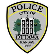 Ottawa Police Department