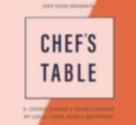 chefs_table_JUST_FOOD.png