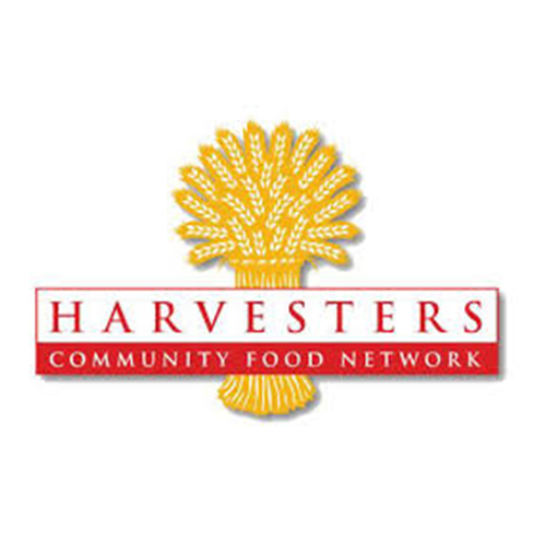 Harvester's