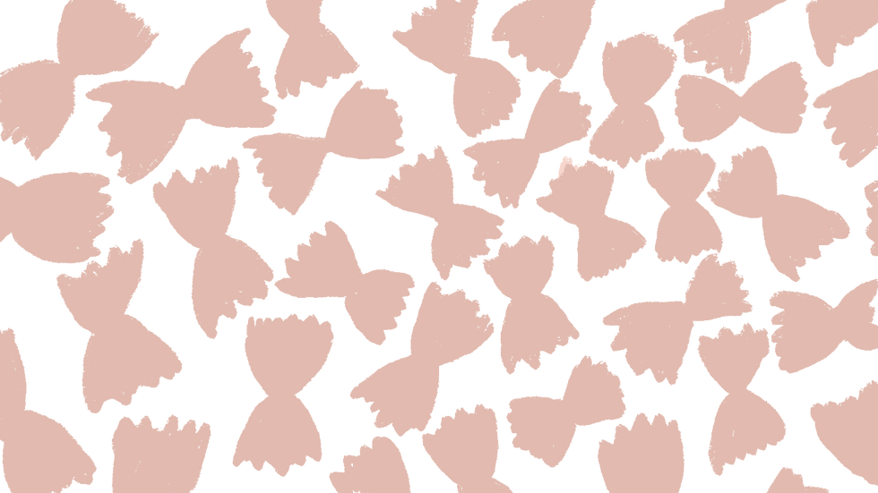 bowtie_pattern.png