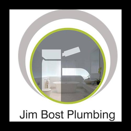 Jim Bost Plumbing