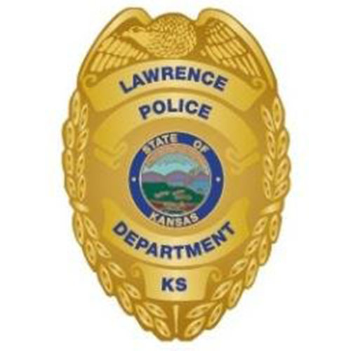 Lawrence Police Department