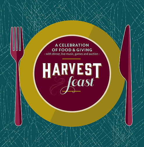 HarvestFeast_platewTitle.jpg