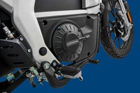 Horwin_CR6_Pro_Motor_Artisan_Electric_Sc