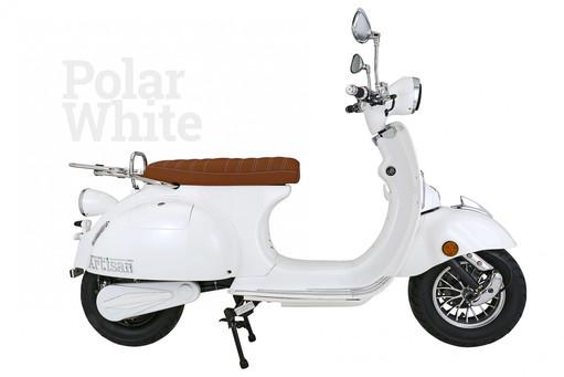 artisan_ev2000R_polar_white_escooter.jpg